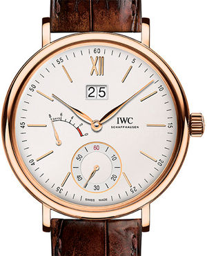IWC Portofino Collection IW516102