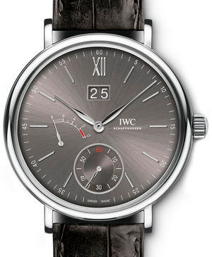 IWC Portofino Collection IW516101