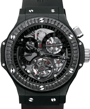 Hublot Big Bang Tourbillon 308.CI.134.RX.190