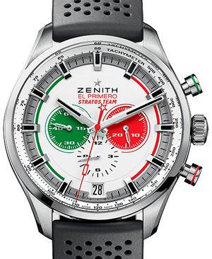 Zenith Сhronomaster El Primero 03.2521.400/07.R576