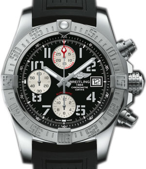Breitling Avenger A1338111/BC33/152S/A20S.1
