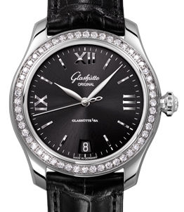 Glashutte Original Lady Serenade 1-39-22-20-22-04