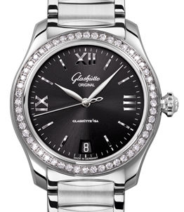 Glashutte Original Lady Serenade 1-39-22-20-22-34