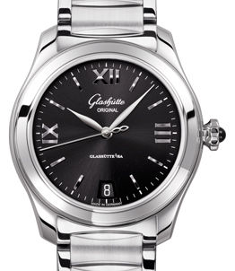 Glashutte Original Lady Serenade 1-39-22-20-02-34