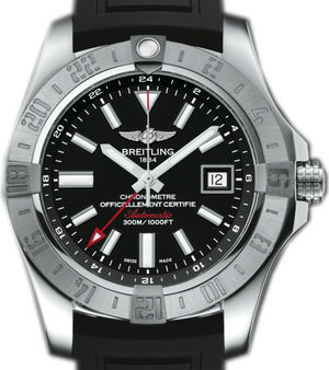 Breitling Avenger A3239011/BC35/152S/A20S.1
