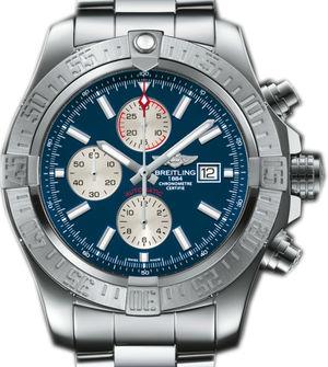 Breitling Avenger A1337111/C871/168A
