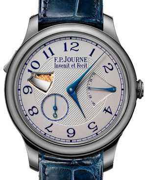 RM Repetition Souveraine F.P.Journe Souveraine