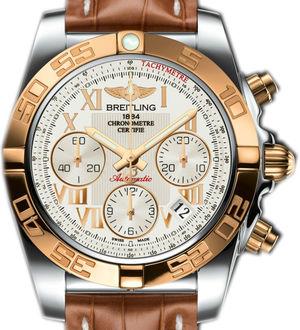 CB014012/G759/722P/A18BA.1 Breitling Chronomat 41