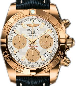 HB014012/G713/220X/H18BA.1 Breitling Chronomat 41