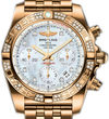 Breitling Chronomat 41 HB0140AA/A723/378H