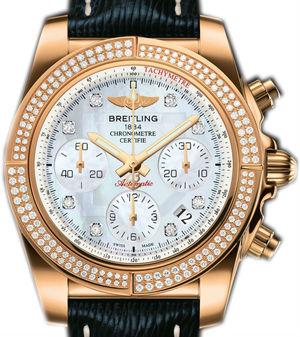 HB0140CA/A723/220X/H18BA.1 Breitling Chronomat 41