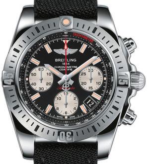 AB01442J/BD26/102W/A18D.1 Breitling Chronomat 41