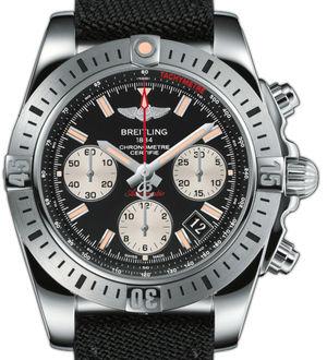 Breitling Chronomat 44 AB01154G/BD13/101W/A20D.1