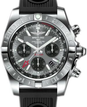 Breitling Chronomat 44 AB042011/F561/200S/A20D.2