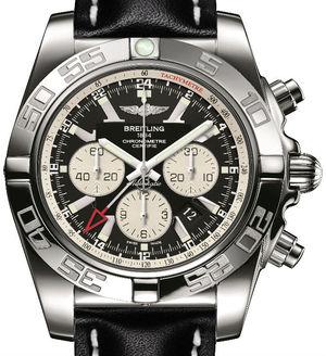 AB041012/BA69/441X/A20BA.1 Breitling Chronomat 47