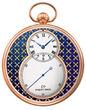 Jaquet Droz JD Pocket watch J080033044