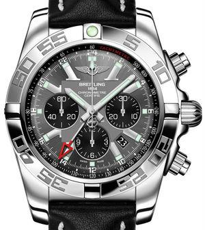 AB041012/F556/441X/A20BA.1 Breitling Chronomat 47