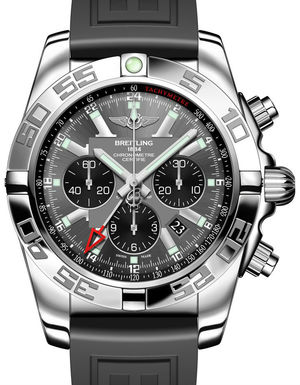 AB041012/F556/154S/A20S.1 Breitling Chronomat 47