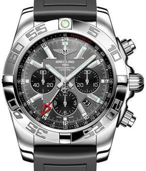 AB041012/F556/760P/A20BA.1 Breitling Chronomat 47