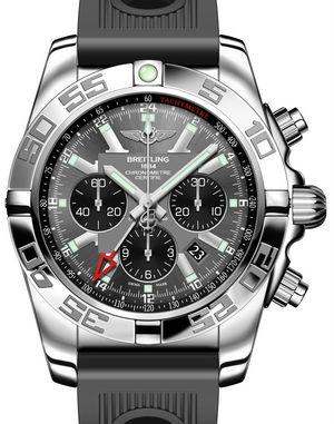 AB041012/F556/201S/A20D.2 Breitling Chronomat 47