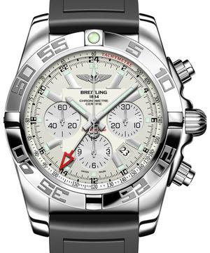 AB041012/G719/135S/A20S.1 Breitling Chronomat 47