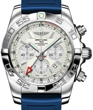 AB041012/G719/139S/A20S.1 Breitling Chronomat 47