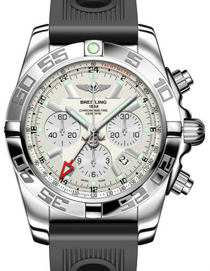 AB041012/G719/201S/A20D.2 Breitling Chronomat 47