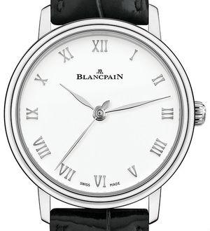 6104-1127-95A Blancpain Ladybird