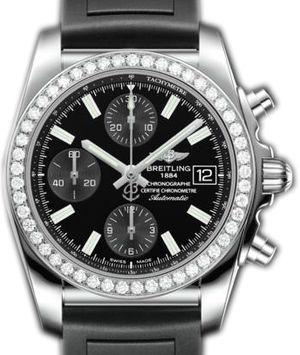 A1331053/BD92/132S/A18S.1 Breitling Chronomat 38