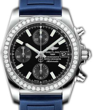 A1331053/BD92/138S/A18S.1 Breitling Chronomat 38