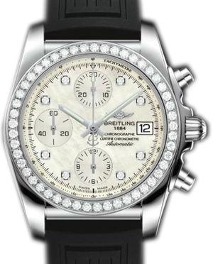 A1331053/A776/150S/A18S.1 Breitling Chronomat 38
