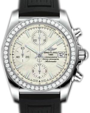 A1331053/A774/150S/A18S.1 Breitling Chronomat 38