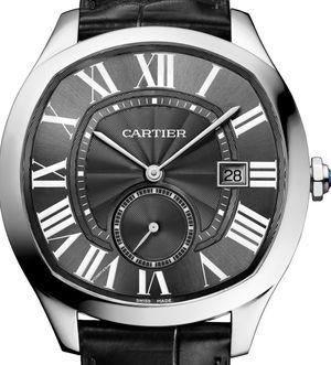 WSNM0009 Cartier Drive de Cartier