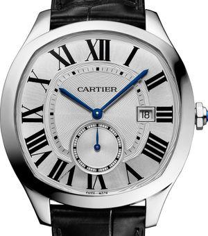 WSNM0004 Cartier Drive de Cartier