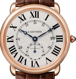 Cartier Ronde Louis De Cartier W6801005