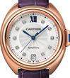 Cartier Cle de Cartier WJCL0032