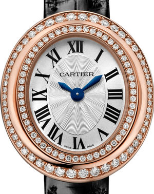 WJHY0003 Cartier Hypnose