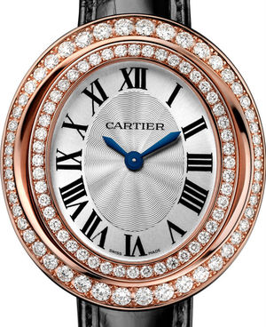WJHY0006 Cartier Hypnose