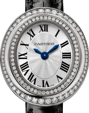 WJHY0004 Cartier Hypnose