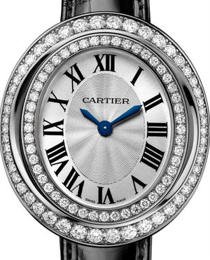 WJHY0005 Cartier Hypnose