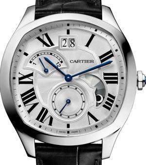 WSNM0005 Cartier Drive de Cartier