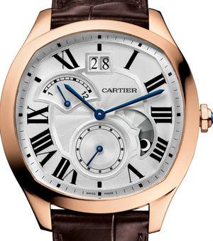 WGNM0005 Cartier Drive de Cartier