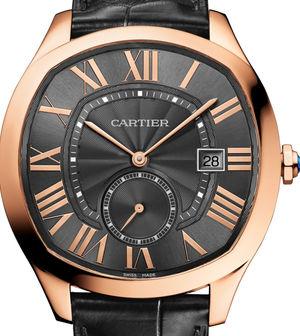 WGNM0004 Cartier Drive de Cartier