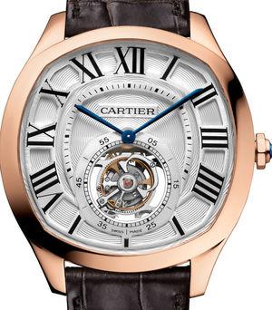 W4100013 Cartier Drive de Cartier