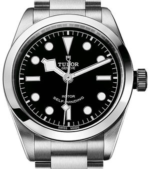 Tudor Heritage m79500-0001