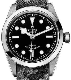 Tudor Heritage m79500-0001-fb1