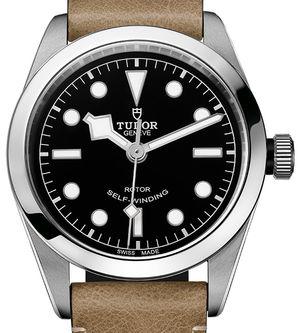 Tudor Heritage m79500-0002