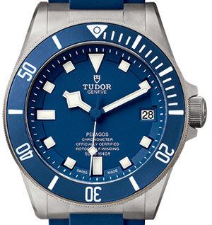m25600tb-0002 Tudor Pelagos