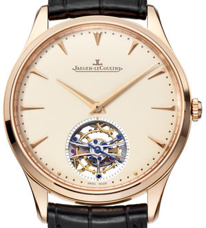 Jaeger LeCoultre Master Ultra Thin 1322410