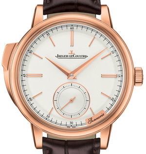 5092420 Jaeger LeCoultre Master Grande Tradition